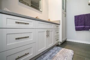 The Bathroom Vanity Inspiration Gallery